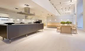floor track lighting. like architecture u0026 interior design follow us floor track lighting