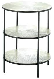 round accent table tablecloth accent table cane accent table round accent table with drawers accent console round accent table tablecloth