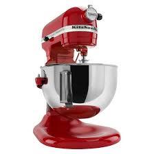 kitchenaid 8 quart mixer. kitchenaid® professional 5 qt mixer kitchenaid 8 quart