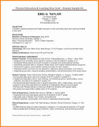 12 Health Coach Resume Resume Type