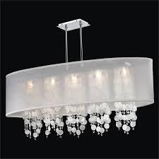 capiz lotus pendant light drum shade chandelier natural shell chandelier pink chandelier