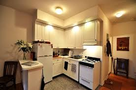 kitchen lighting design. image of kitchen lighting design pictures