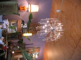 feng shui lighting. A Feng Shui Perfect Contemporary Crystal Chandelier Lighting C