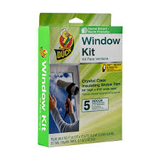 Window Brand Comparison Chart Reviews Of The Best Window Insulation Kits Hvac Training 101