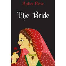 The Bride by Andrea Pierce