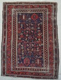 96 best Rugs and Carpets Baluch images on Pinterest