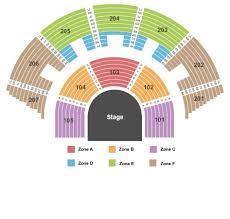Treasure Island Seating Chart Mystere Disney La Nouba Seating Chart Tampa Theatre Seat Map Grand