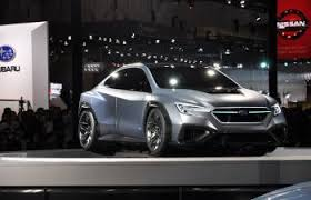 2018 scion models. brilliant scion 2017 tokyo motor show our hits and misses in 2018 scion models