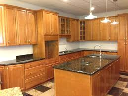 kitchen cabinet refacing cost wealthcamp info