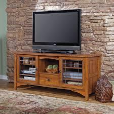 Sauder Tv Cabinet Sauder Rose Valley Tv Stand Reviews Wayfair