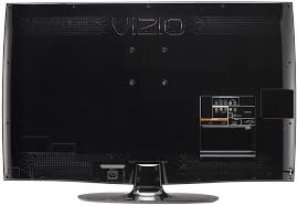 vizio tv 1080p full hd. ray ban 70 vizio razor led 1080p 120hz smart tv full hd z