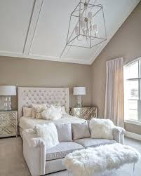 white bedroom inspiration tumblr. Pretty Room Ideas White Bedroom Design Pleasing Prepossessing About Fresh Home Interior . Inspiration Tumblr