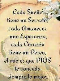 Christian Quotes In Spanish Best Of Pin By Fresita Castillo Mantilla On Mensajes Pinterest Fe