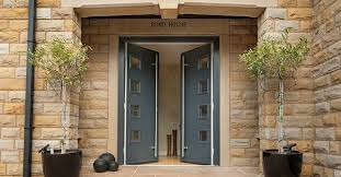 walking through front door. Creating New Doors To Walk Through Walking Front Door E