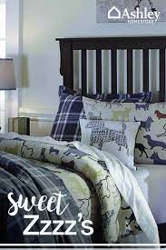Picking The Right Bedroom Furniture For Your Child Is Step One Of Creating Their Sleep Oasis Then Pile On F Bedroom Furniture Kids Bedroom Furniture Furniture