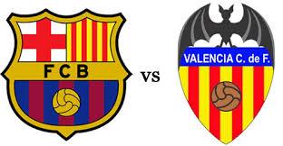 Jornada 3| Barça - Valencia Images?q=tbn:ANd9GcT7u8x7jq-7lfwLUauWngyv5ftjRlM_gTX_vb4euoWPu-C-4f-i