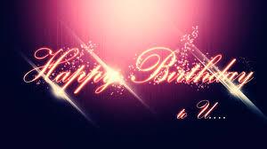 Happy Birthday Beaver! xx Images?q=tbn:ANd9GcT7uA6-Oji1UHjNb3Laxf7nccZII3m7Gw1PNRVbPebibhnfTLZD_g