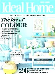 best home decor magazines design gorgeous decorating top 10 in india best home decor