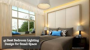 best bedroom lighting. Bedroom Lighting Tips If You Simply Don\u0027t Understand Where To Begin With Your Design, Then It\u0027s Wise Consider Just What Will Be Best N