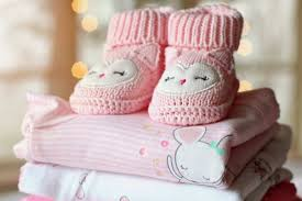 best baby gift for second baby gifts that are actually for the baby