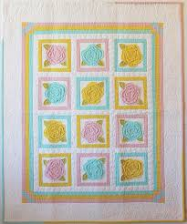 How to Quilt Borders: 4 Simple Ways & The borders ... Adamdwight.com