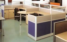 gallery cabin office furniture