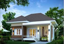 very simple small house plans small houses plans for affordable home construction 5 simple small house