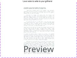 Letter To Your Girlfriend Sweet Love Letters To Write Your Girlfriend Ex You Studiorc Co