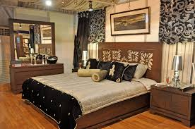National Furniture Bedrooms Furniture Pakistan Picture Gallery