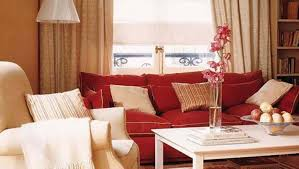 gold curtains living room. curtains:gold and brown curtains captivating gold wall hypnotizing cream living room