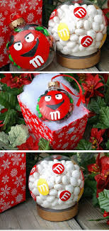 easy handmade christmas gifts for mom. 106 best diy gift ideas images on pinterest | christmas crafts, and easy diy gifts handmade for mom
