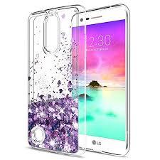 Amazon.com: LG K20 Plus Case,LG V Grace LTE / Harmony