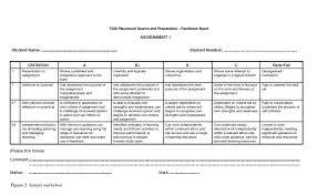 topic leadership essay example
