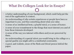 writing an essay for a scholarship sample essay scholarships  writing an essay for a scholarship sample essay scholarships sample essay about yourself how to write