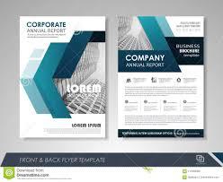 Business Poster Design Business Poster Stock Vector Illustration Of Headline