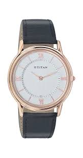 titan orion collection classic slim men s watch 1488wl01 titan titan orion collection classic slim men s watch 1488wl01 titan watches usa the official titan watches usa