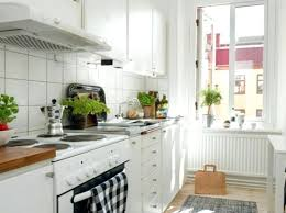 Apartment kitchen decorating ideas on a budget Inspire Medium Size Of Small Apartment Kitchen Decorating Ideas On Budget Storage Best Studio Design Interior Kamyanskekolo Small Apartment Kitchen Ideas Pinterest Ikea Decorating Studio Decor