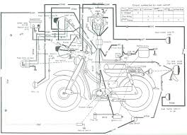 u5e motorcycle wiring schematics diagram yamaha u5e motorcycle wiring schematics diagram