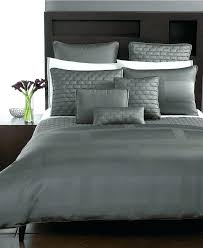 hotel collection comforter hotel bedding comforter sets hotel collection comforter sets fancy hotel collection bedding grey