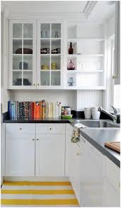 Modern Kitchen Shelving Living Decorating Dark Countertops Kitchen Shelves Kitchen
