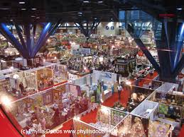 Houston International Quilt Market – Phyllis Dobbs Blog & There are always some great quilt ... Adamdwight.com