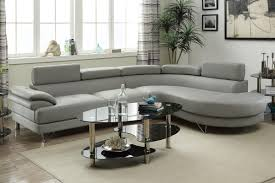 covers living modern couches dimensions sleeper fancy sectional couch dogs leather nostalgi faux for sofa room grey affordable light furniture delightful