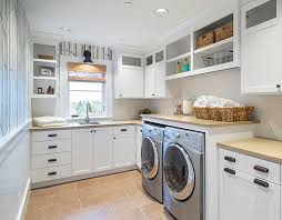 Laundry Room Accessories Decor EyeCatching Laundry Room Shelving Ideas 76