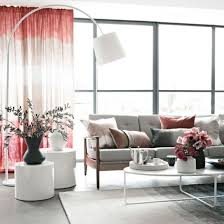 living room floor lamp. creative of floor lamps living room 50 lamp ideas for ultimate home
