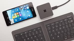 microsoft lumia 950. lumia 950 3. microsoft o