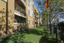 harbor grove senior apartments 55 plus only garden grove ca apartment finder