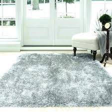 bathroom rug rugs black medium size of area cute pink reversible wamsutta bath mat s reversible bathroom rugs