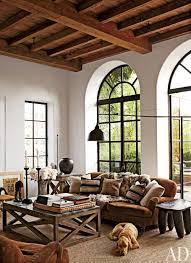 Rustic Living Room Modern Rustic Living Room Lightandwiregallerycom Best Rustic