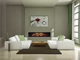 modern electric fireplace insert electric fireplace insert menards electric fireplace inserts