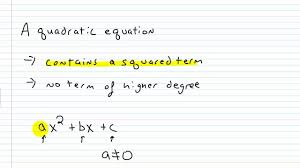 equation in standard form calculator choice image form example ideas ex find standard equation of a
